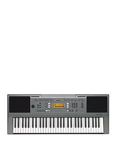 yamaha-psre353-portable-keyboard
