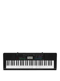 casio-ctk-3400-ad-standard-keyboard