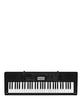 casio-ctk-3400-ad-standard-keyboard
