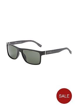 hugo-boss-black-sunglasses