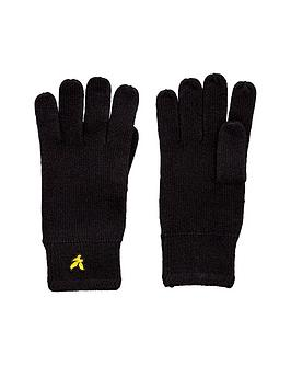 lyle-scott-lyle-and-scott-rib-glove