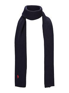 ralph-lauren-knitted-scarf