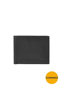 fossil-ingram-leather-wallet
