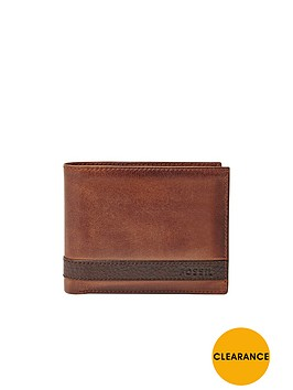 fossil-fossil-quinn-leather-wallet-with-removable-card-holder