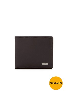 calvin-klein-leather-wallet