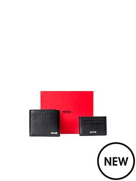 hugo-boss-hugo-boss-leather-wallet-and-card-holder-set