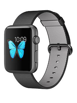 apple-watch-sport-42mm-space-grey-aluminium-case-with-black-woven-nylon