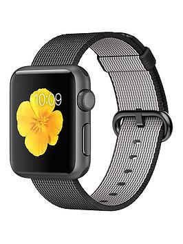 apple-watch-sportnbsp38mm-space-grey-aluminium-case-with-black-woven-nylon