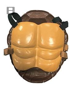 teenage-mutant-ninja-turtles-teenage-mutant-ninja-turtles-movie-2-front-and-back-shell