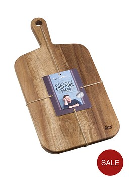 jamie-oliver-jamie-oliver-acacia-wood-chopping-board-small
