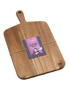 jamie-oliver-jamie-oliver-acacia-wood-chopping-board-medium