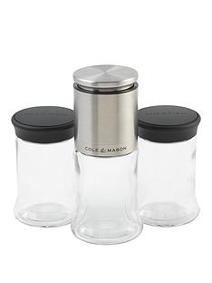 cole-mason-cole-amp-mason-kingsley-3-piece-herb-amp-spice-mill-gift-set