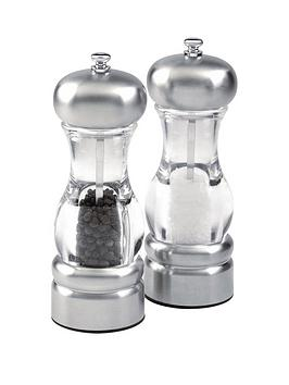 cole-mason-cole-amp-mason-saturn-precision-salt-amp-pepper-mill-gift-set
