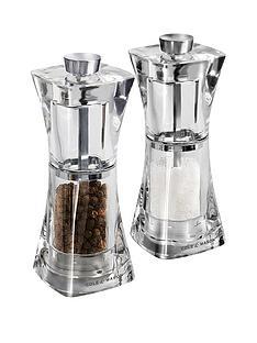 cole-mason-cole-amp-mason-crystal-precision-salt-amp-pepper-mill-gift-setbr-br