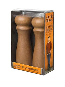 jamie-oliver-jamie-oliver-salt-amp-pepper-mill-set
