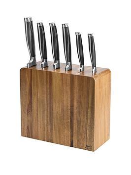 jamie-oliver-jamie-oliver-6-piece-acacia-wood-professional-knife-block