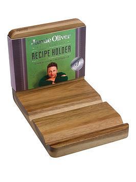 jamie-oliver-jamie-oliver-acacia-wood-recipe-book-and-tablet-holder