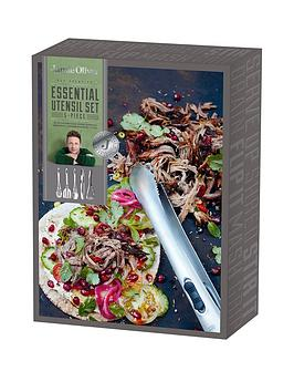 jamie-oliver-jamie-oliver-5-piece-stainless-steel-kitchen-utensiltool-set