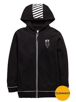 v-by-very-boys-ny-zip-through-hoodie
