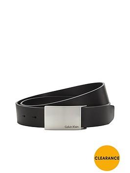 calvin-klein-clavin-klein-plaque-belt