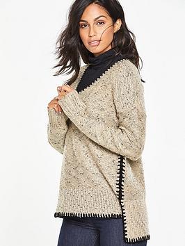 v-by-very-blanket-stitch-v-neck-jumpernbsp