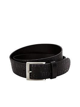 hugo-boss-leather-logo-belt