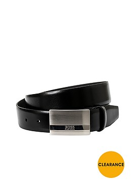 hugo-boss-leather-plaque-belt