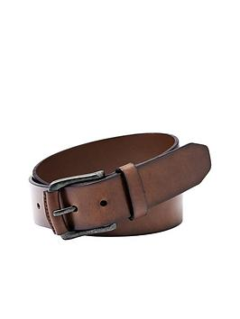 fossil-brandon-reversible-leather-belt