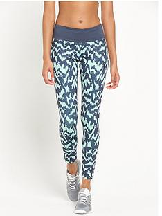adidas-basic-printed-lg-tightnbsp