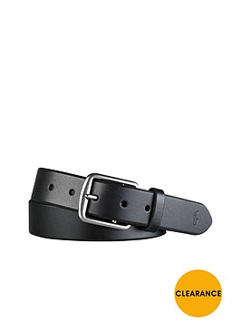 ralph-lauren-mens-belt