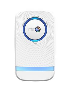 bt-11ac-dual-band-wi-fi-extender-1200
