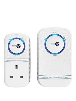 bt-11ac-wi-fi-home-hotspot-1200-kit