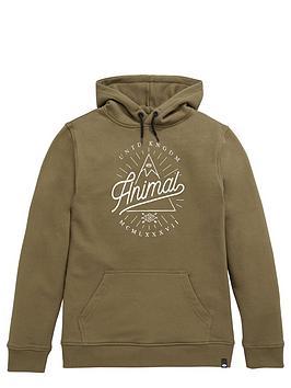 animal-overhead-hoody