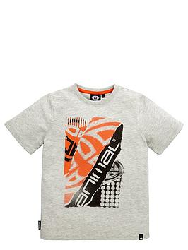 animal-ss-graphic-tee