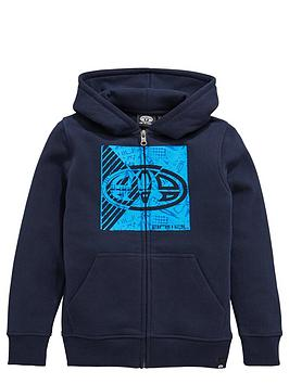 animal-zip-thru-hoody