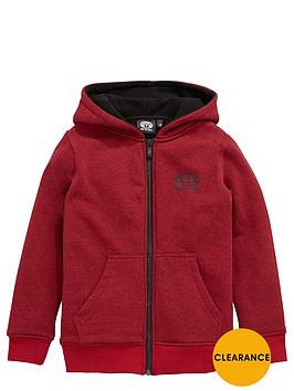 animal-bonded-fleece-hoody