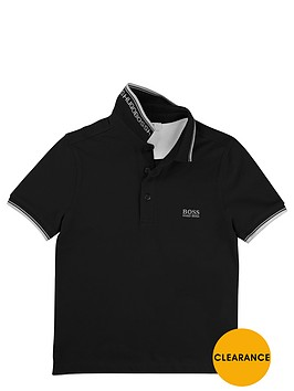 boss-ss-slim-fit-polo