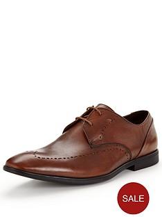clarks-bampton-limit-formal-shoe-tan
