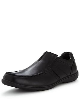 clarks-bradley-fall-slip-on-f-fit