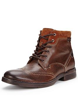 clarks-clarks-devington-hi-brogue-boot-tobacco