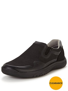 clarks-votta-free-slip-on-casual