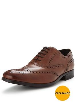 clarks-banfield-limit-formal-shoe-tan
