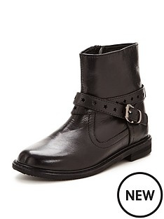 hush-puppies-cheryl-leather-boot