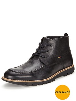 kickers-kymbo-moccasin-boot