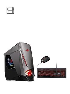 asus-rog-gt51ca-uk008t-intelreg-coretradenbspi7nbsp16gb-ramnbsp2tbnbsphard-drive-512-pcie-ssd-desktop-base-unit-withnbspnvidia-4gbnbspgtx980-x-2-graphics
