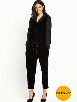 little-white-lies-dallas-jumpsuit