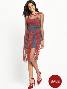 little-white-lies-stargazer-dress-red