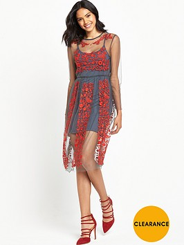 little-white-lies-stargazer-dress-red