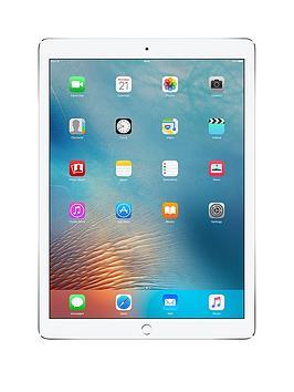 apple-ipad-pro-256gb-wi-fi-129in-silver