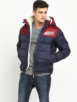 superdry-mountain-mark-sherpa-coat